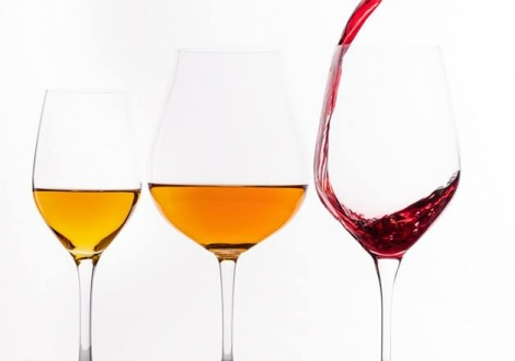 Как найти ресторан с лучшей винной картой?